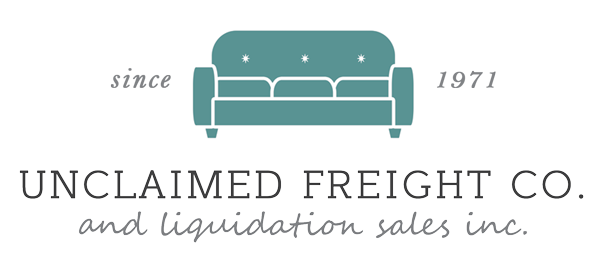 Furniture Store In Lancaster PA | Affordable | Unclaimed Freight Co.